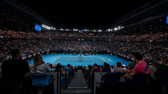 Co z Australian Open? Ostateczna decyzja coraz bliżej