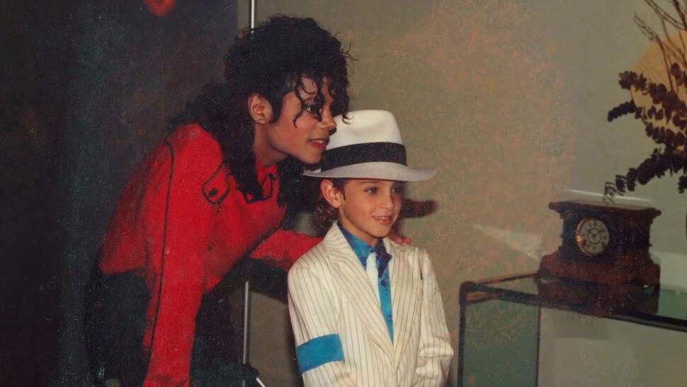 """Obala pomnik popkultury"". Dokument oskarża Michaela Jacksona"