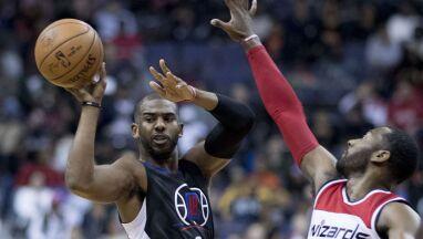 Wielki hit transferowy w NBA. Rakiety szykują nowy Dream Team
