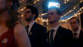 Uczniowie SLO Bednarska wykonali poloneza równości, otwartości i tolerancji dla osób LGBT
