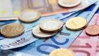 Jest porozumienie w sprawie unijnego budżetu na 2020 rok