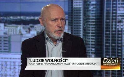 25 lat wolności i 5 firm, które zmieniły polską gospodarkę
