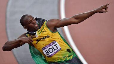 Wielki rywal Bolta: on może wrócić na igrzyska