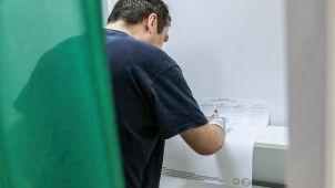 Kandydaci do Sejmu i Senatu startujący z Zielonej Góry