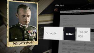 PiS ma plan na polskie kino