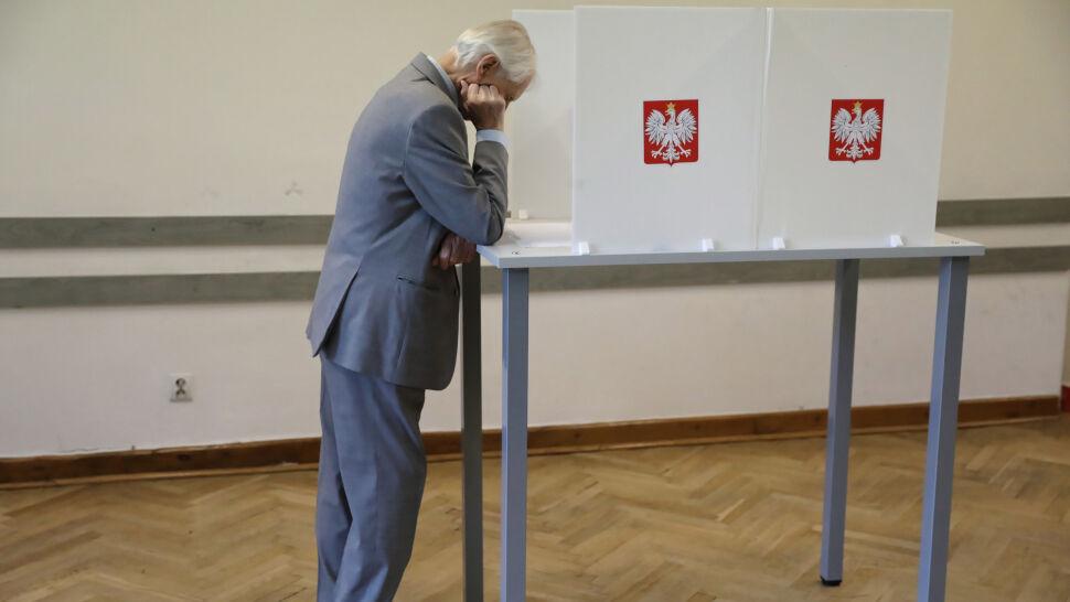 Wybory parlamentarne 2019 Lublin: kandydaci do Sejmu i Senatu [Listy wyborcze]