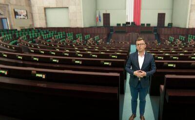 Jak liczone są głosy? Wybory parlamentarne 2019