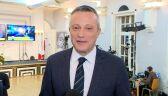 """Wieczór wyborczy w """"Faktów"""" TVN już o 20.35. Relacje dziennikarzy TVN24 ze sztabów wyborczych"""