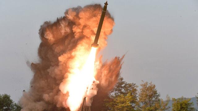 ONZ: kontakty z Koreą Północną utknęły w martwym punkcie