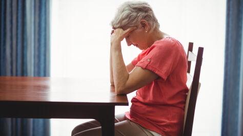 """""""Podniesienie wieku emerytalnego  to jest to, co nas czeka"""""""