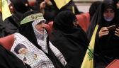 Władze Iran zapowiadają wiec poparcia dla reżimu