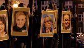 Prokuratura umarza: nie doszło do przestępstwa