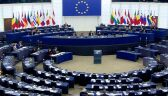 Debata o LGBT w Parlamencie Europejskim