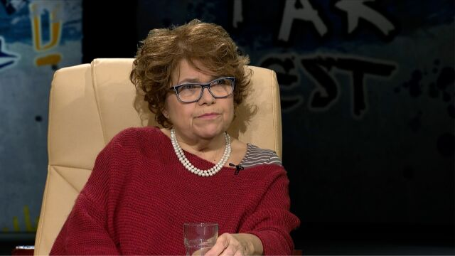 """""""Ustawa o IPN sankcjonuje prawo do antysemityzmu"""""""