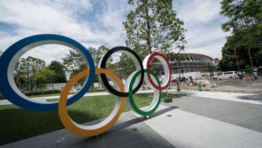 Światowe media podały nową datę igrzysk