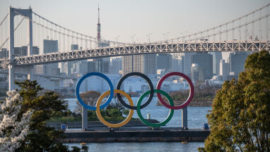Zdecydowana deklaracja. Igrzyska w Tokio albo w roku 2021, albo wcale