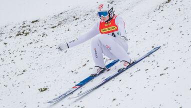Masowe zwolnienia w federacji narciarskiej. Skoki ucierpiały najbardziej
