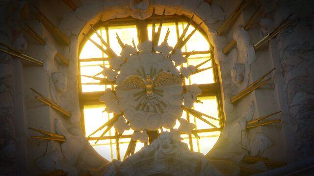 Ateizm w polskim wydaniu. Z chrztem, choinką i lekcjami religii dla dzieci