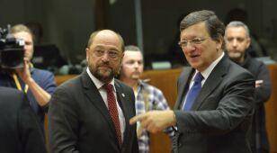 Drugi dzień szczytu. Unia otworzy się na Serbię?