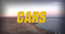 9. etap Rajdu Dakar 2021 - samochody