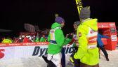 Zakopane sezon 2016/2017: triumf Niemiec w konkursie drużynowym, Polska 2.