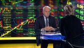 Olechowski o spotkaniu Komitetu Stabilności Finansowej