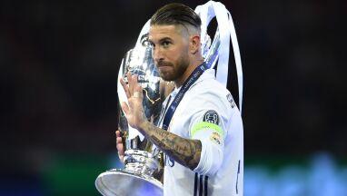 Football Leaks: kapitan Realu wpadł na dopingu. UEFA tylko pogroziła palcem