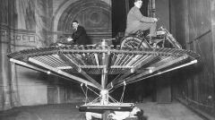 """Album """"100x100"""": Siłacz Zygmunt Breitbart podczas występu w cyrku (sygn. 1-K-12522) - 347 polubień"""