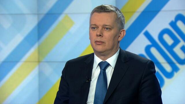 Siemoniak: ministrowie obrony nigdy się nie rozluźniają