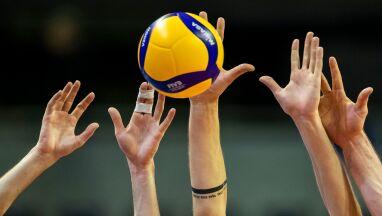 Włoscy naukowcy: siatkówka najbardziej ryzykownym sportem.