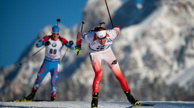 Wybrano trenera polskich biathlonistów. Ostatnio współpracował z Bjoerndalenem