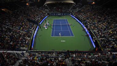 Zmiany w kalendarzu WTA Tour. Nowy system rankingowy