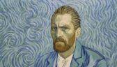 """""""'Twój Vincent' to wartościowy film"""""""