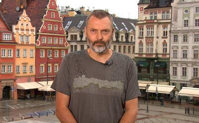 Tatry: dwóch grotołazów utknęło w jaskini. Cała rozmowa Maciejem Cepinem