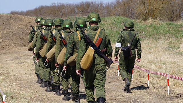 Szojgu o trzech zagrożeniach ze strony NATO i ich