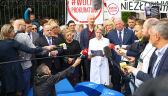 Uchwała zarządu sędziów polskich Iustitia w związku z publikacją portalu Onet