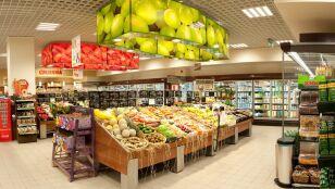 Z polskiego rynku znika znana sieć sklepów