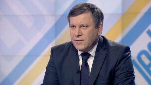 Piechociński: koalicja nie przegra głosowania ws. referendum