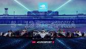 Wraca Formuła E. Ostatnie sześć wyścigów na żywo w Eurosporcie i Eurosport Playerze