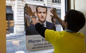 Program wyborczy Marine Le Pen