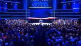 Kaczyński: nasza partia musi się stać partią marzeń Polaków
