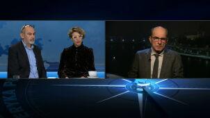 Gostyńska-Jakubowska, Dembiński oraz Rokita o brexicie