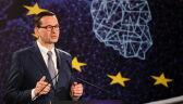 Premier: Europa musi wrócić do tych korzeni