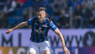 Arkadiusz Reca znalazł nowy klub w Serie A