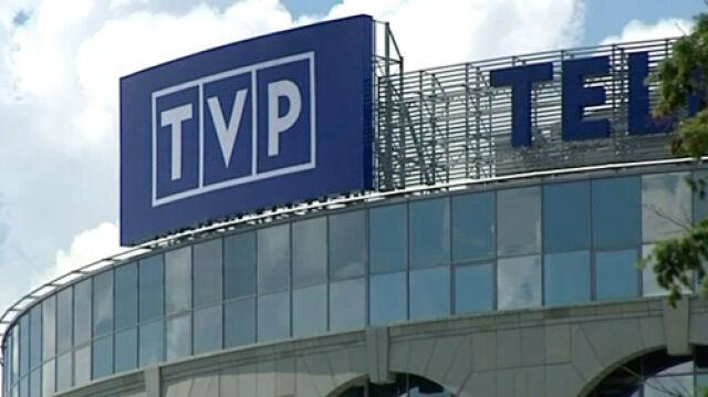 Nie płacisz abonamentu. W TVP stracisz pracę?
