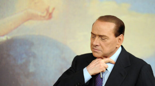 Sąd Najwyższy: Silvio Berlusconi płacił mafii za bezpieczeństwo