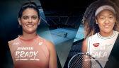 Zapowiedź finału singlistek w Australian Open