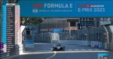 Niesamowita końcówka E-Prix Monako. Da Costa wygrał wyścig