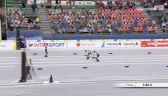 Norweskie podium w sprincie stylem klasycznym. Klaebo mistrzem świata