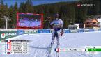 Faivre wygrał slalom gigant w Bansku